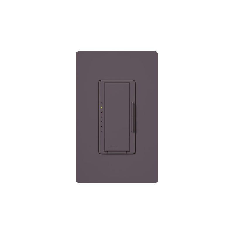 Lutron MAELV-600 Maestro 120 Volt 600 Watt Single Pole/Multi Location Sale $131.49 ITEM: bci1853324 ID#:MSCELV-600M-PL UPC: 27557266376 :
