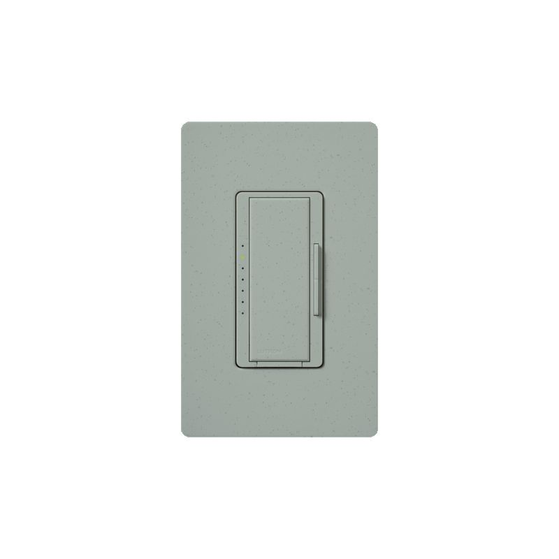 Lutron MALV-1000 Maestro 120 Volt 1000 Watt Single Pole/Multi Location Sale $102.44 ITEM: bci1853392 ID#:MSCLV-1000M-BG UPC: 27557172509 :