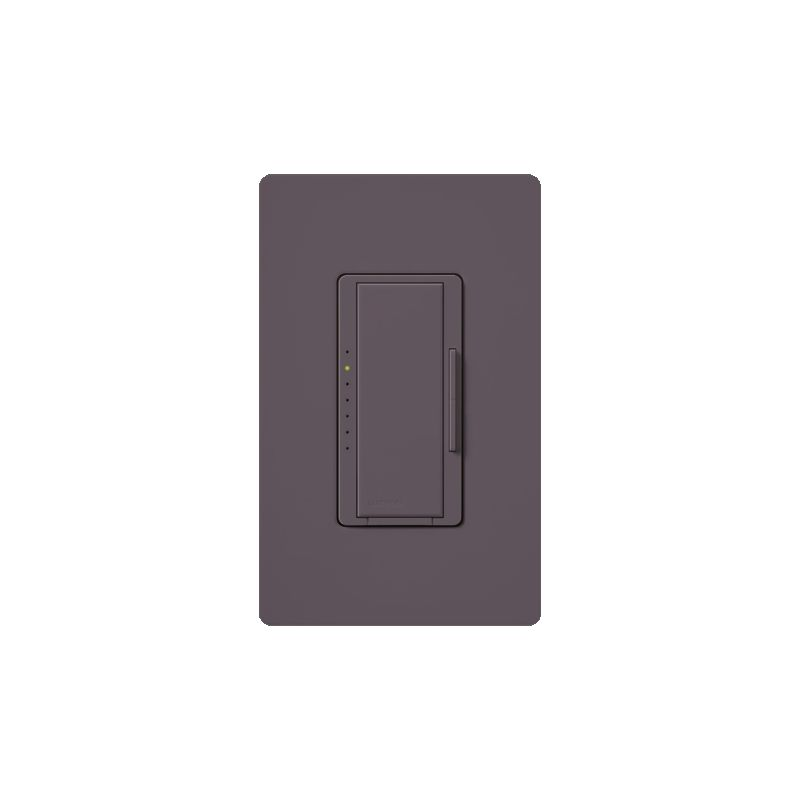 Lutron MALV-1000 Maestro 120 Volt 1000 Watt Single Pole/Multi Location Sale $102.44 ITEM: bci1853404 ID#:MSCLV-1000M-PL UPC: 27557266390 :