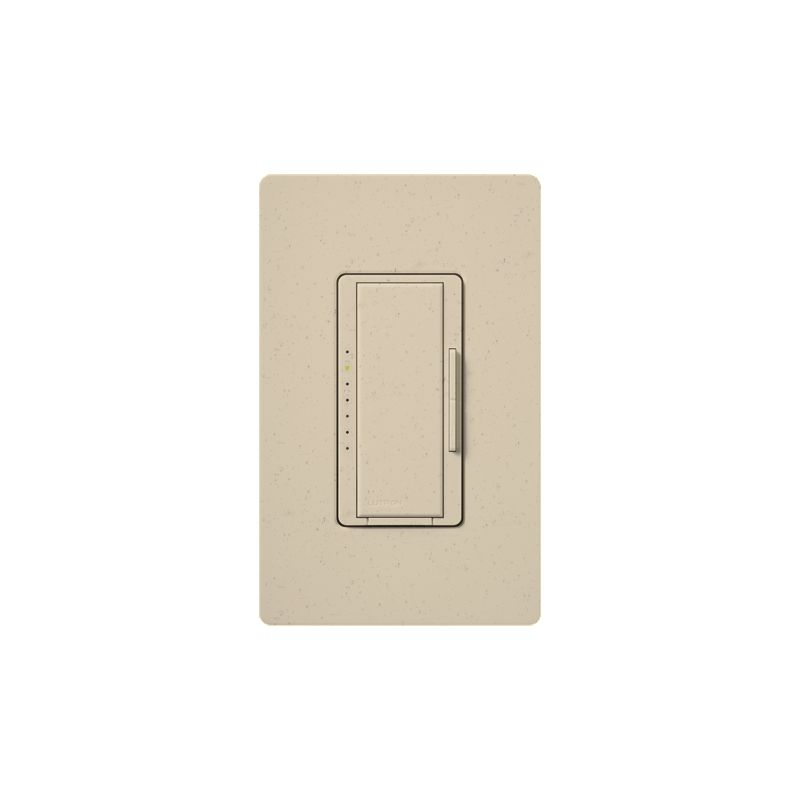 Lutron MALV-1000 Maestro 120 Volt 1000 Watt Single Pole/Multi Location Sale $102.44 ITEM: bci1853407 ID#:MSCLV-1000M-ST UPC: 27557803878 :