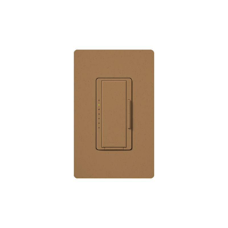 Lutron MALV-1000 Maestro 120 Volt 1000 Watt Single Pole/Multi Location Sale $102.44 ITEM: bci1853409 ID#:MSCLV-1000M-TC UPC: 27557803915 :
