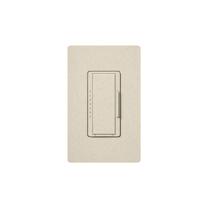 Lutron MALV-600 Maestro 120 Volt 600 Watt Single Pole/Multi Location Sale $77.11 ITEM: bci1853419 ID#:MSCLV-600M-LS UPC: 27557804097 :