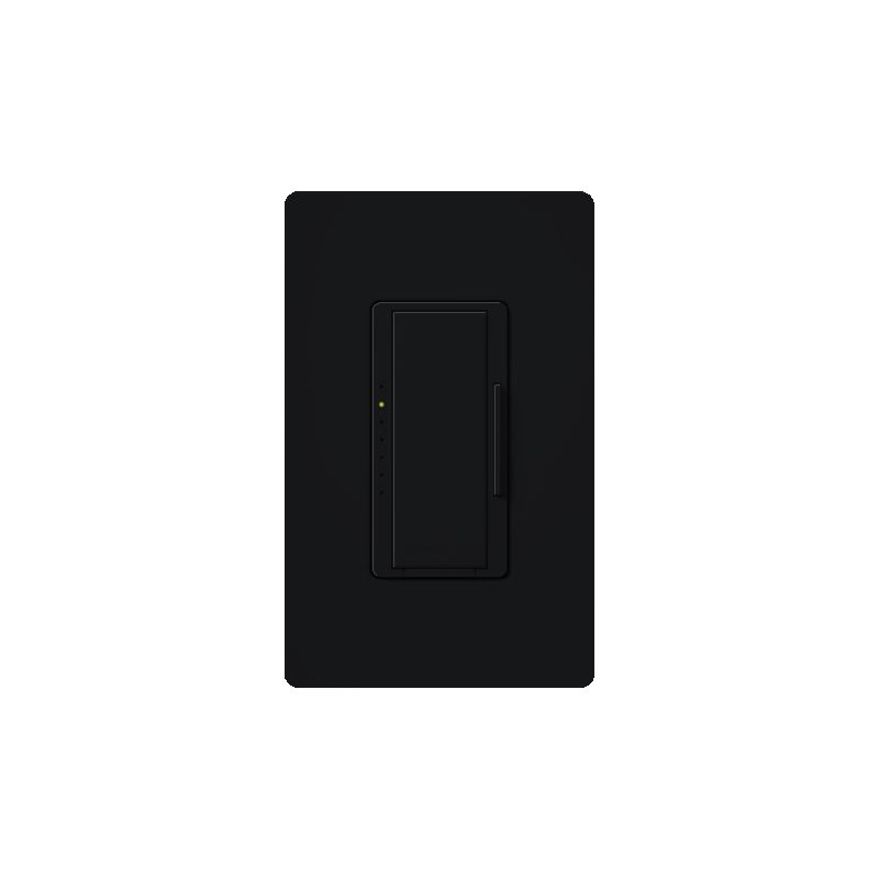 Lutron MALV-600 Maestro 120 Volt 600 Watt Single Pole/Multi Location Sale $77.11 ITEM: bci1853420 ID#:MSCLV-600M-MN UPC: 27557804110 :
