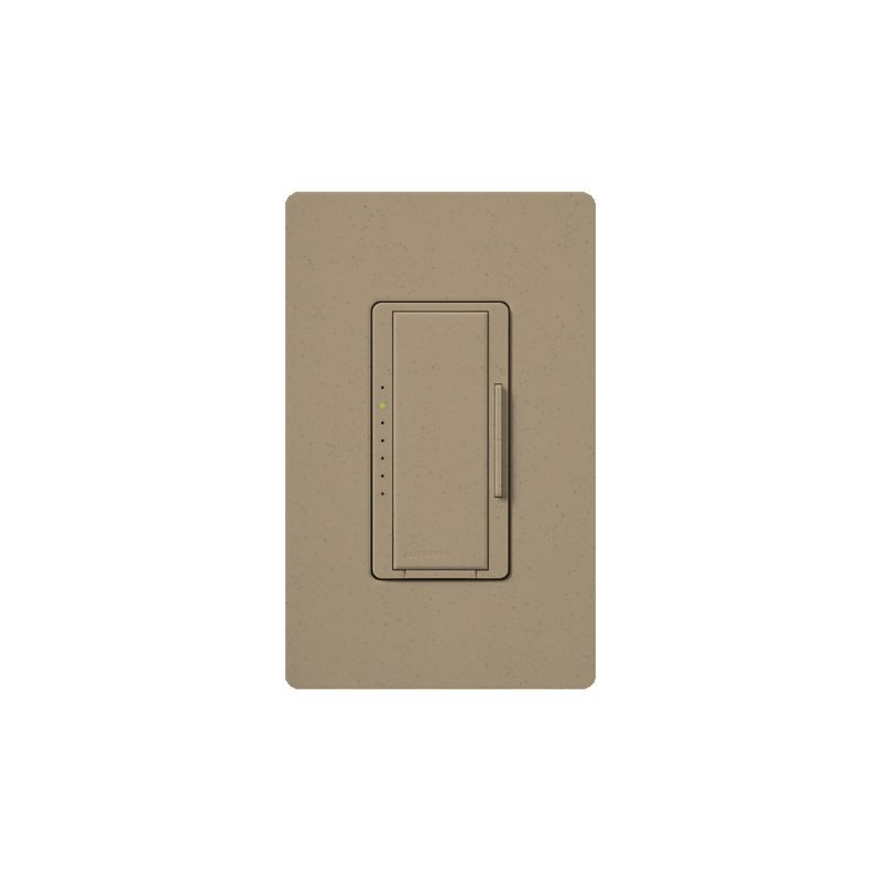 Lutron MALV-600 Maestro 120 Volt 600 Watt Single Pole/Multi Location Sale $77.11 ITEM: bci1853422 ID#:MSCLV-600M-MS UPC: 27557264181 :