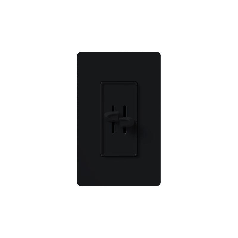 Lutron S2-L Skylark 120 Volt 300 Watt Single Pole Dual Slide to Off Sale $30.17 ITEM: bci192756 ID#:S2-L-BL UPC: 27557680646 :