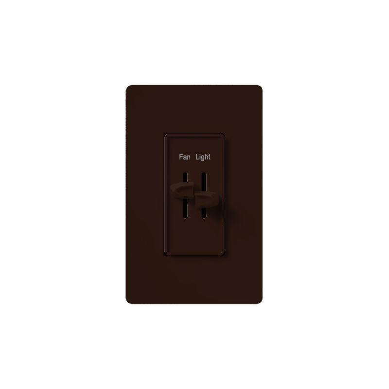 Lutron S2-LFSQ Skylark 120 Volt 300 Watt 1.5 Ampere Single Pole Dual Sale $31.81 ITEM: bci1856824 ID#:S2-LFSQ-BR UPC: 27557687454 :