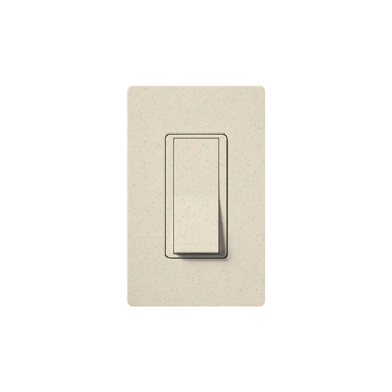 Lutron CA-3PSNL Claro 120 Volt 15 Ampere 3-Way Designer Switch with Sale $17.73 ITEM: bci1855961 ID#:SC-3PSNL-LS UPC: 27557292160 :