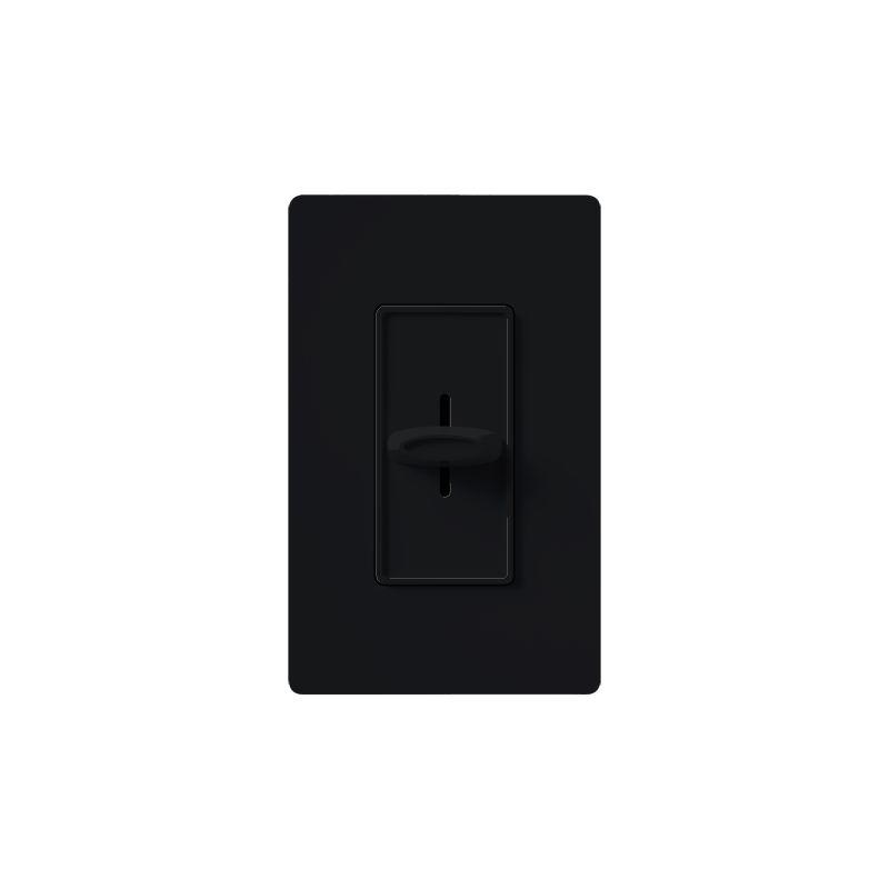 Lutron SFS-5E Skylark 120 Volt 5 Ampere Single Pole Fully Variable Fan Sale $34.49 ITEM: bci1856410 ID#:SFS-5E-BL UPC: 27557680899 :