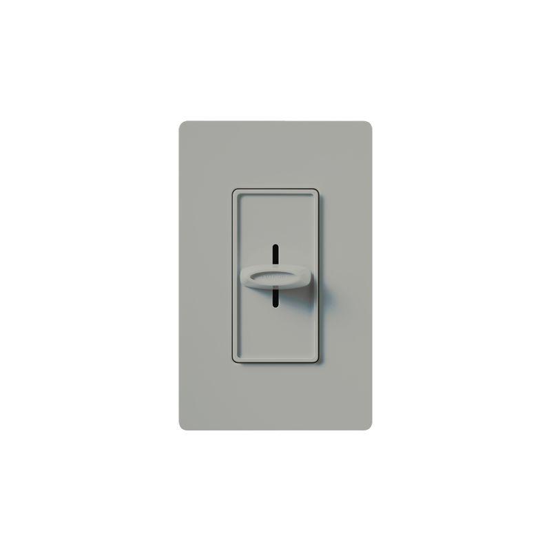 Lutron SFS-5E Skylark 120 Volt 5 Ampere Single Pole Fully Variable Fan Sale $34.49 ITEM: bci1856412 ID#:SFS-5E-GR UPC: 27557680912 :