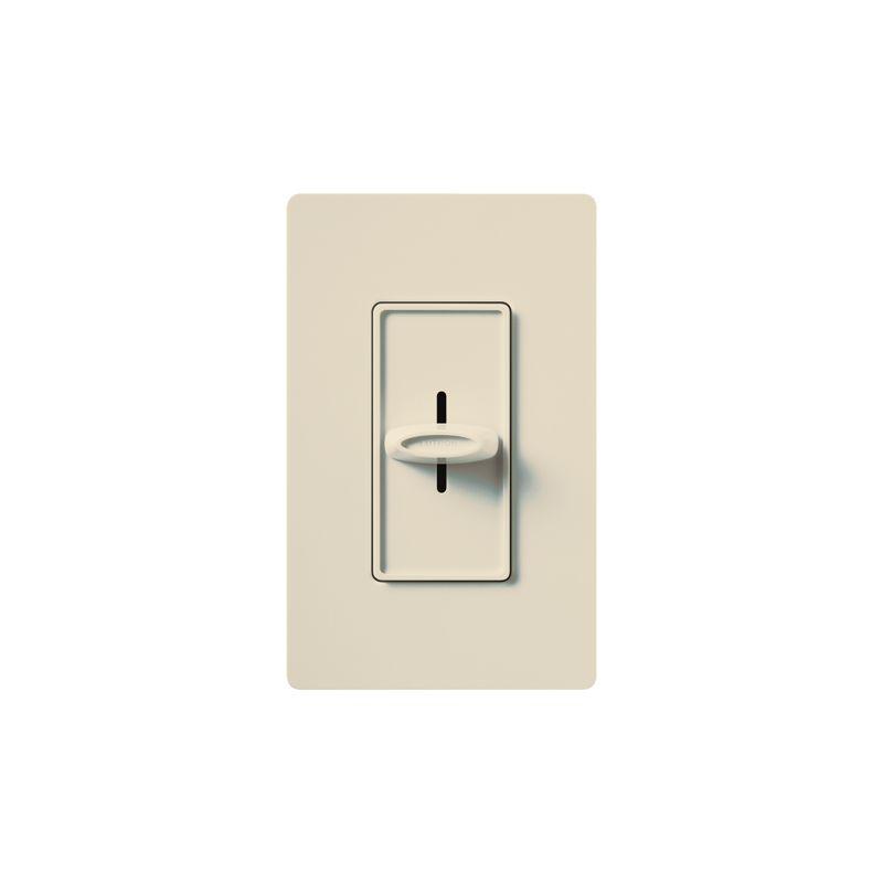 Lutron SFS-5E Skylark 120 Volt 5 Ampere Single Pole Fully Variable Fan Sale $34.49 ITEM: bci1856414 ID#:SFS-5E-LA UPC: 27557526166 :