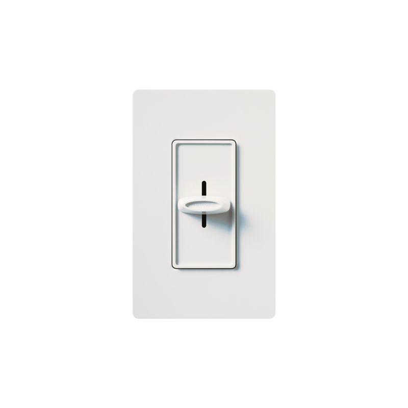 Lutron SFS-5E Skylark 120 Volt 5 Ampere Single Pole Fully Variable Fan Sale $34.49 ITEM: bci1856415 ID#:SFS-5E-WH UPC: 27557670319 :
