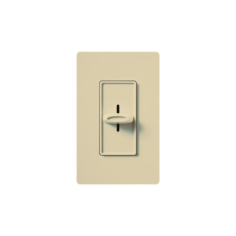 Lutron SFSQ-F Skylark 120 Volt 1.5 Ampere Single Pole Quiet 3-Speed Sale $20.93 ITEM: bci1856433 ID#:SFSQ-F-IV UPC: 27557670340 :