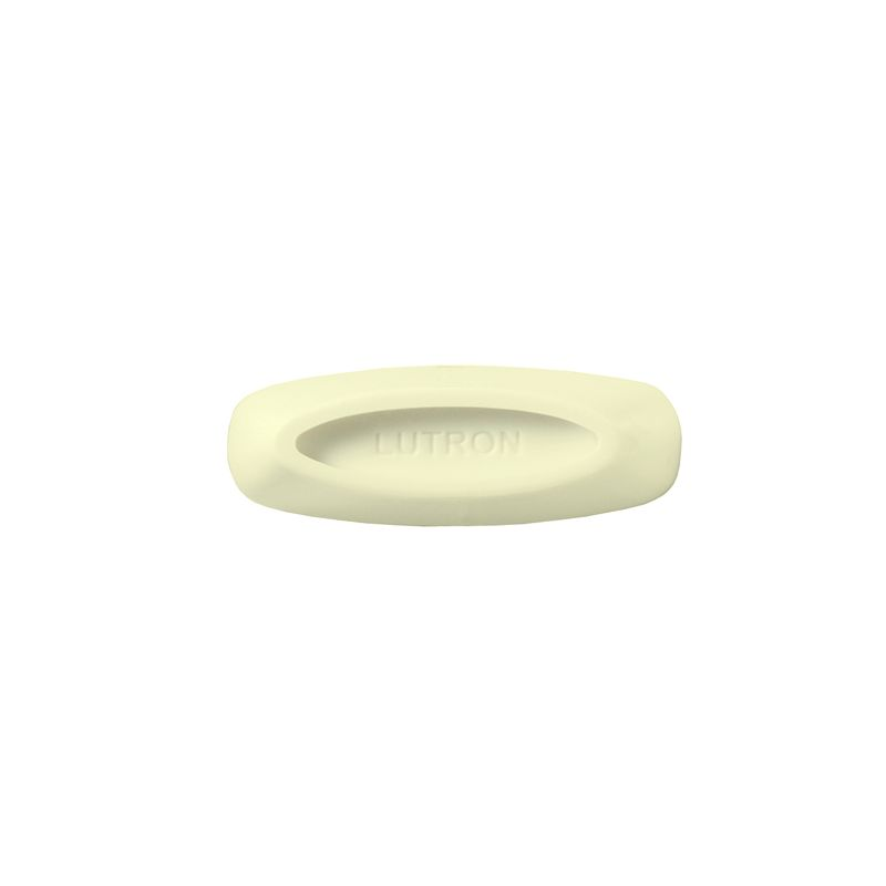 Lutron SK Skylark Replacement Knob for Skylark Dimmers and Fan Sale $3.28 ITEM: bci1856519 ID#:SK-AL UPC: 27557513890 :