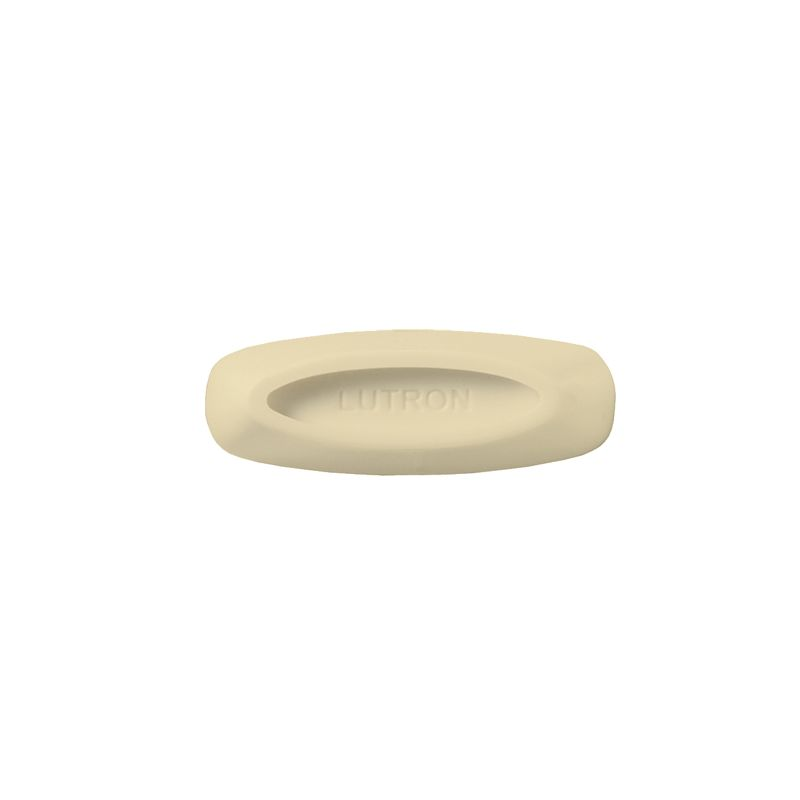 Lutron SK Skylark Replacement Knob for Skylark Dimmers and Fan Sale $3.28 ITEM: bci1856521 ID#:SK-IV UPC: 27557516082 :