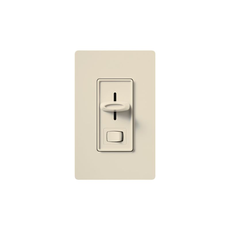 Lutron SLV-600P Skylark 120 Volt 450 Watt Single Pole Magnetic Low Sale $42.84 ITEM: bci373450 ID#:SLV-600P-LA UPC: 27557522847 :