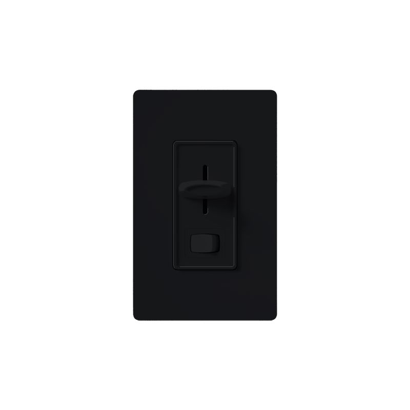 Lutron SLV-603P Skylark 120 Volt 450 Watt 3-Way Magnetic Low Voltage Sale $53.27 ITEM: bci1856524 ID#:SLV-603P-BL UPC: 27557331227 :