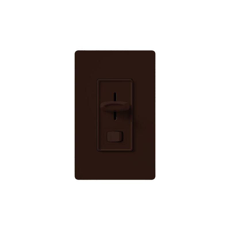 Lutron SLV-603P Skylark 120 Volt 450 Watt 3-Way Magnetic Low Voltage Sale $53.27 ITEM: bci1856525 ID#:SLV-603P-BR UPC: 27557450508 :