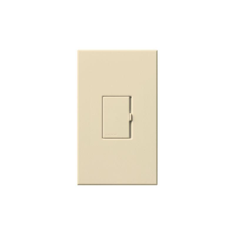 Lutron V-1000 Vareo 120 Volt Single Pole or Multi Location Preset Sale $124.79 ITEM: bci200816 ID#:V-1000-BE UPC: 27557688796 :