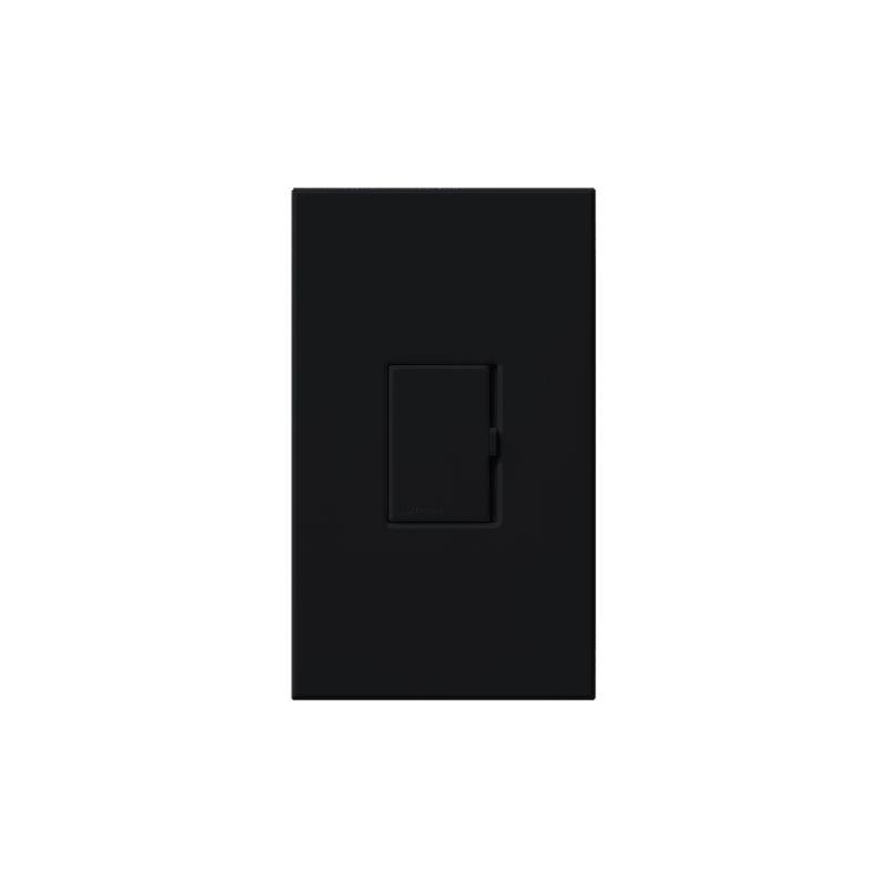 Lutron V-1000 Vareo 120 Volt Single Pole or Multi Location Preset Sale $124.79 ITEM: bci200817 ID#:V-1000-BL UPC: 27557688802 :