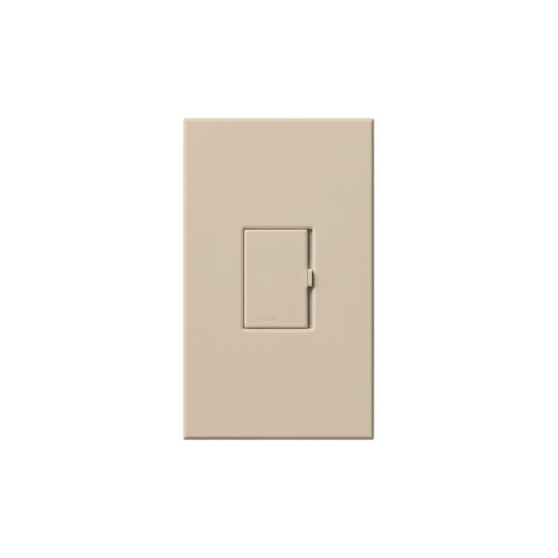 Lutron V-1000 Vareo 120 Volt Single Pole or Multi Location Preset Sale $124.79 ITEM: bci377199 ID#:V-1000-TP UPC: 27557688857 :