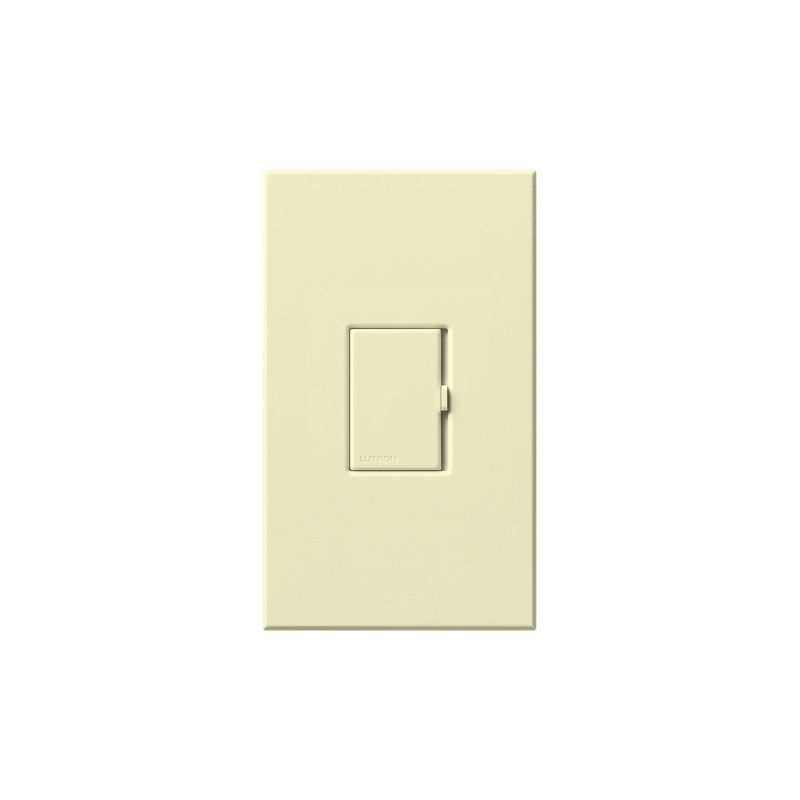 Lutron V-600 Vareo 120 Volt 600 Watt Single Pole / Multi Location Sale $68.91 ITEM: bci1856857 ID#:V-600-AL UPC: 27557177092 :