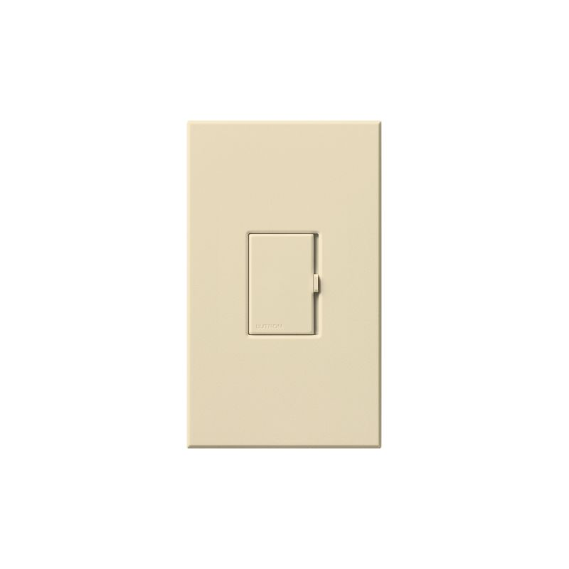 Lutron V-600 Vareo 120 Volt 600 Watt Single Pole / Multi Location Sale $68.91 ITEM: bci200821 ID#:V-600-BE UPC: 27557688710 :