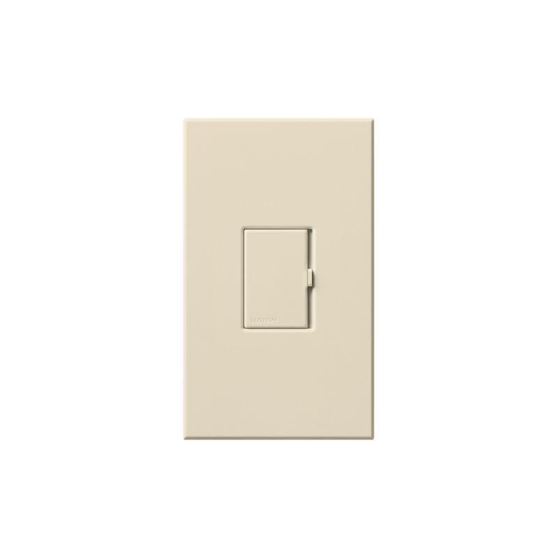 Lutron V-600 Vareo 120 Volt 600 Watt Single Pole / Multi Location Sale $68.91 ITEM: bci1856858 ID#:V-600-LA UPC: 27557177108 :