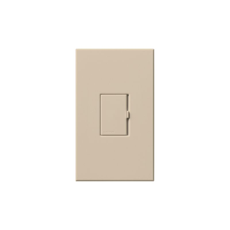 Lutron V-600 Vareo 120 Volt 600 Watt Single Pole / Multi Location Sale $68.91 ITEM: bci200826 ID#:V-600-TP UPC: 27557688772 :