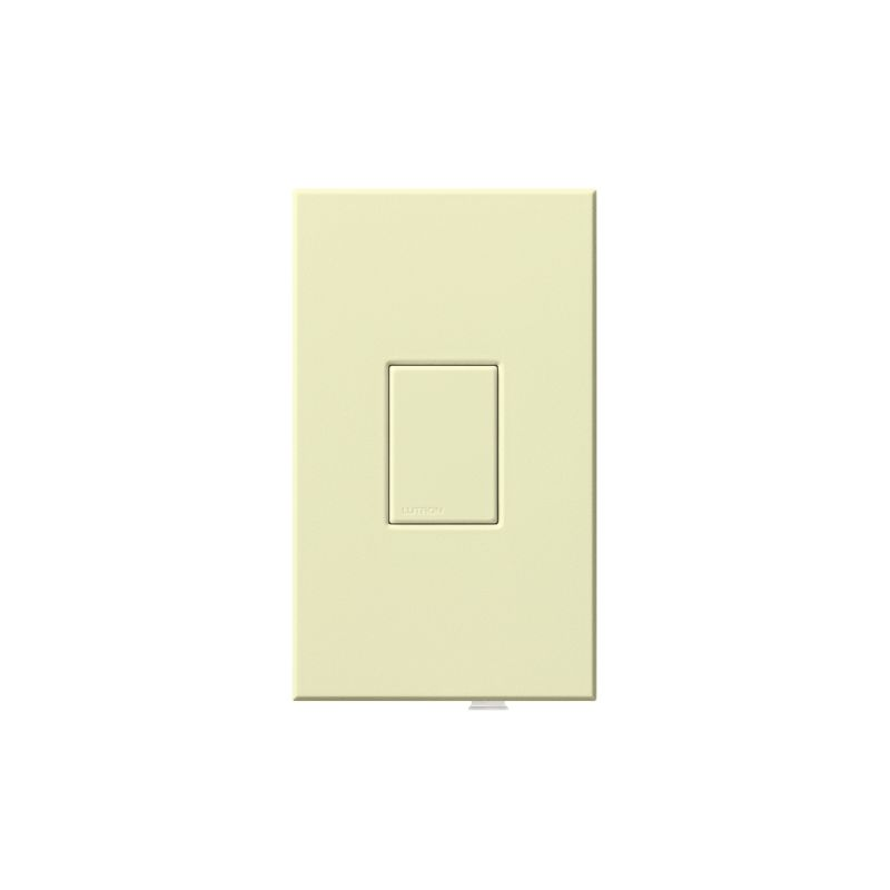 Lutron VETS-1000 Vareo 120 Volt 1000 Watt Single Pole / Multi Location Sale $48.42 ITEM: bci1856869 ID#:VETS-1000-AL UPC: 27557177153 :