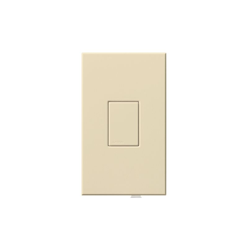 Lutron VETS-1000 Vareo 120 Volt 1000 Watt Single Pole / Multi Location Sale $48.42 ITEM: bci377632 ID#:VETS-1000-BE UPC: 27557688635 :