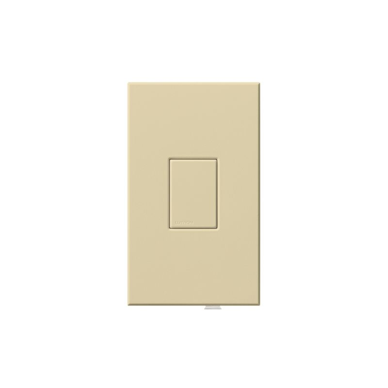 Lutron VETS-1000 Vareo 120 Volt 1000 Watt Single Pole / Multi Location Sale $48.42 ITEM: bci377636 ID#:VETS-1000-IV UPC: 27557688673 :