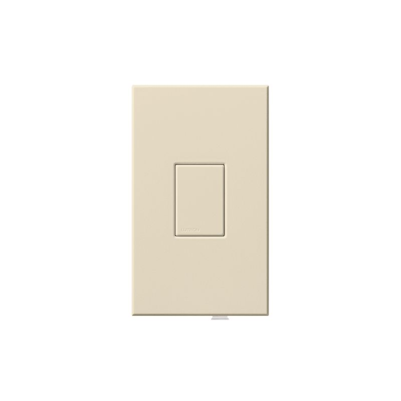 Lutron VETS-1000 Vareo 120 Volt 1000 Watt Single Pole / Multi Location Sale $48.42 ITEM: bci1856870 ID#:VETS-1000-LA UPC: 27557177160 :