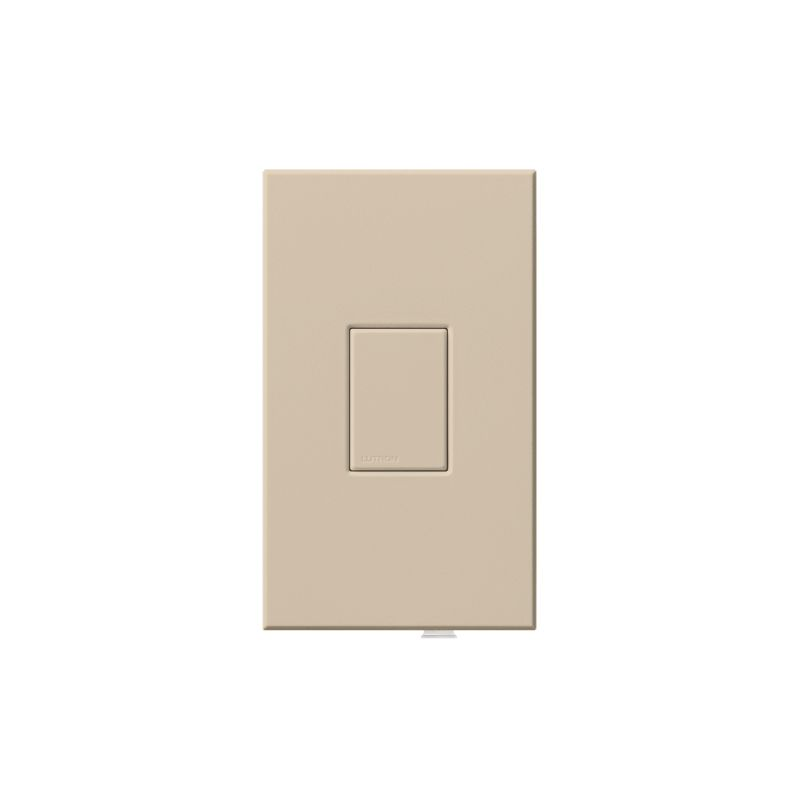Lutron VETS-1000 Vareo 120 Volt 1000 Watt Single Pole / Multi Location Sale $48.42 ITEM: bci377637 ID#:VETS-1000-TP UPC: 27557688697 :