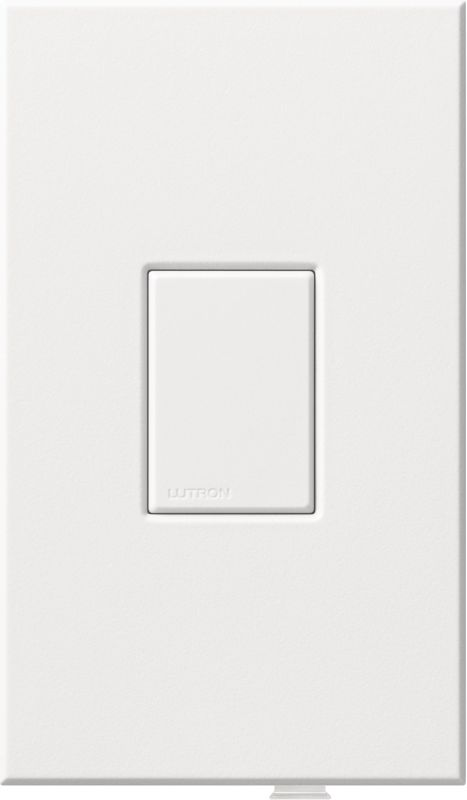 Lutron VETS-1000 Vareo 120 Volt 1000 Watt Single Pole / Multi Location Sale $48.42 ITEM: bci377638 ID#:VETS-1000-WH UPC: 27557688628 :