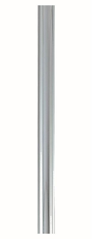 "Matthews Fan Company 10DR 10"" Downrod for Matthews Fan Company Ceiling"