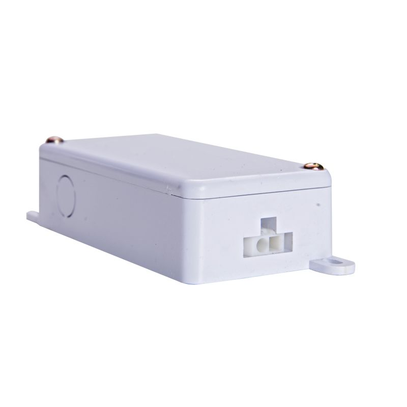 Maxim 87803 Direct Wire Junction Box from the CounterMax MXInterLink2