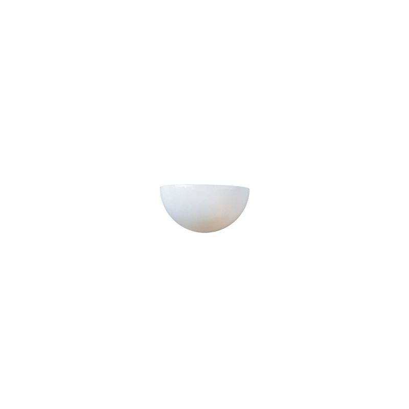 "Maxim 20585 1 Light 5.5"" Tall Wall Sconce from the Essentials"