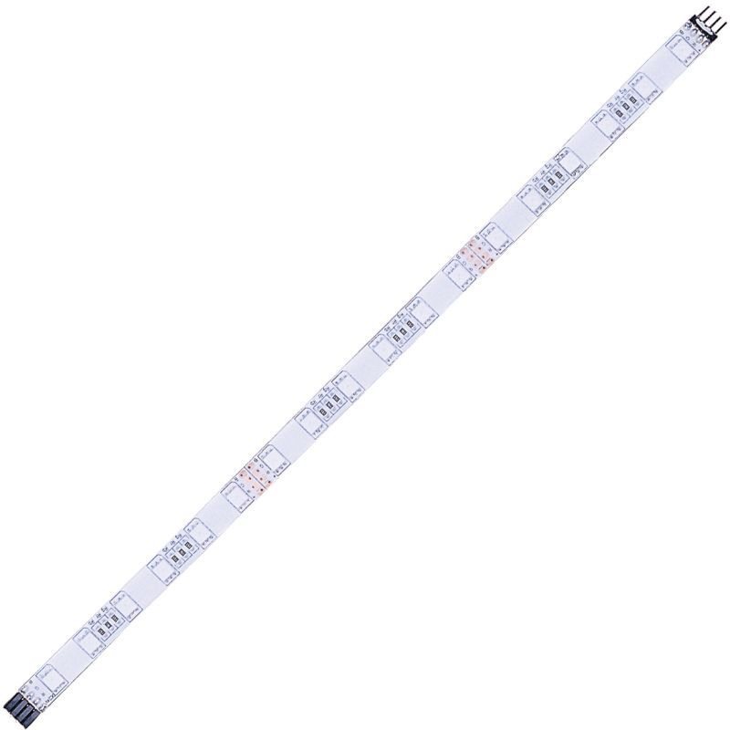 Maxim 53531 1 Foot LED Under Cabinet Tape Light from the StarStrand