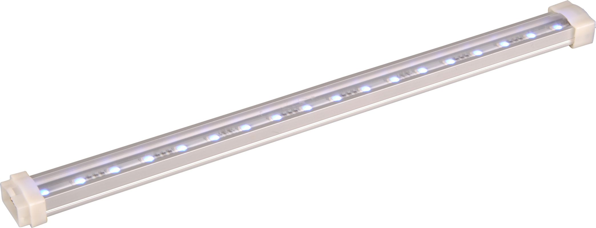 Maxim 53700 6 Inch LED Under Cabinet Tape Light from the StarStrand