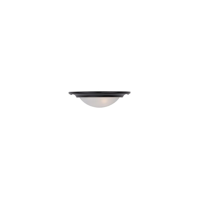 """Maxim 8025 1 Light 4.5"""" Tall Wall Sconce from the Pacific Collection"""