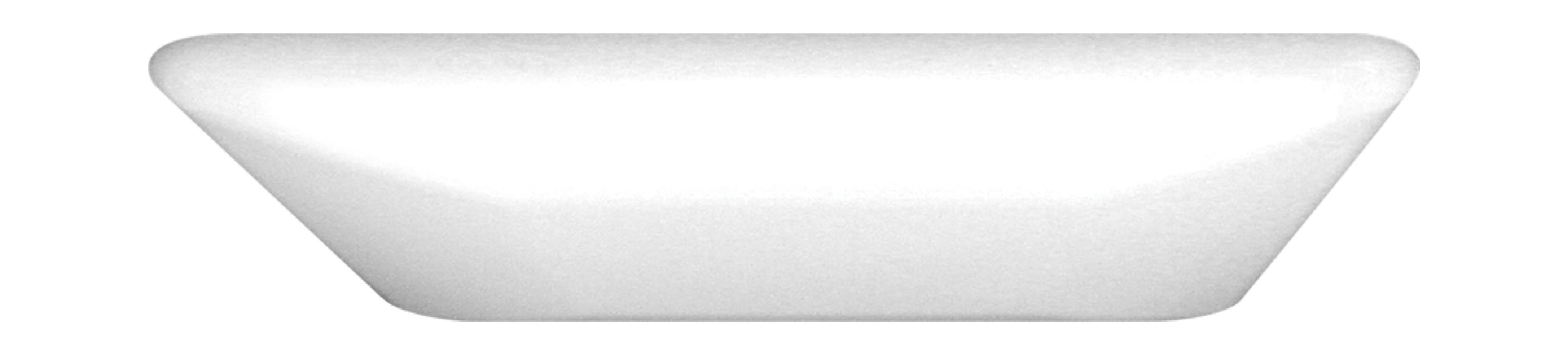 Maxim 87205 Low Profile EE 1 Light Linear Flush Mount Ceiling Fixture
