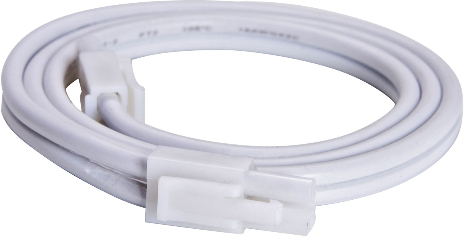 "Maxim 87818 9"" Interlink Cord from the CounterMax MX-L Collection"