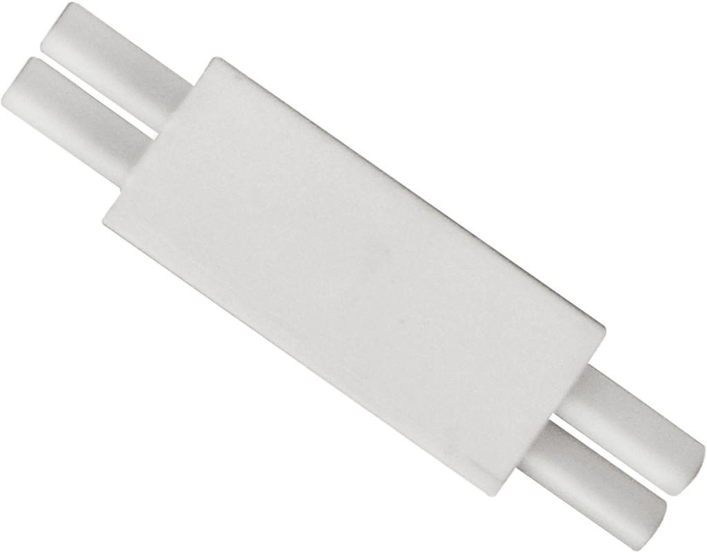 Maxim 87820 MXInterLink2 Coupler White Accessory Coupler