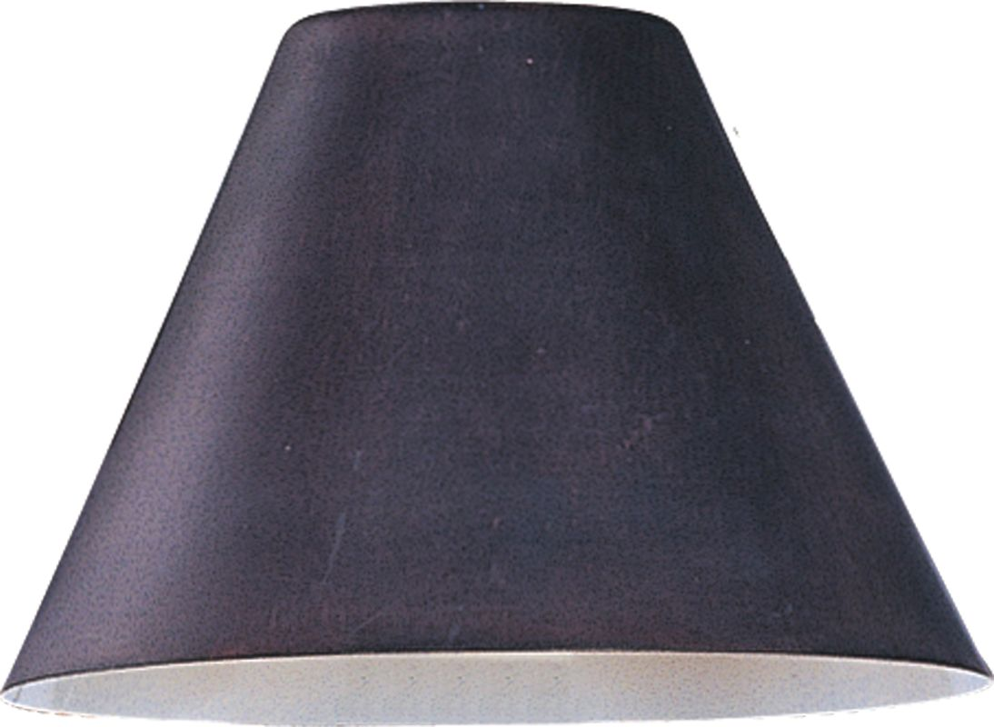 "Maxim SHD23 Kentucky Bronze 4.75"" High Light Shade Kentucky Bronze"