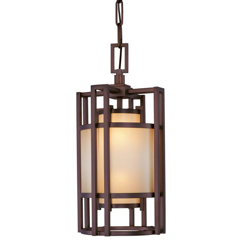 Metropolitan N6955 2 Light Lantern Pendant from the Underscore Sale $619.95 ITEM: bci1335461 ID#:N6955-1-267B UPC: 840254045736 :