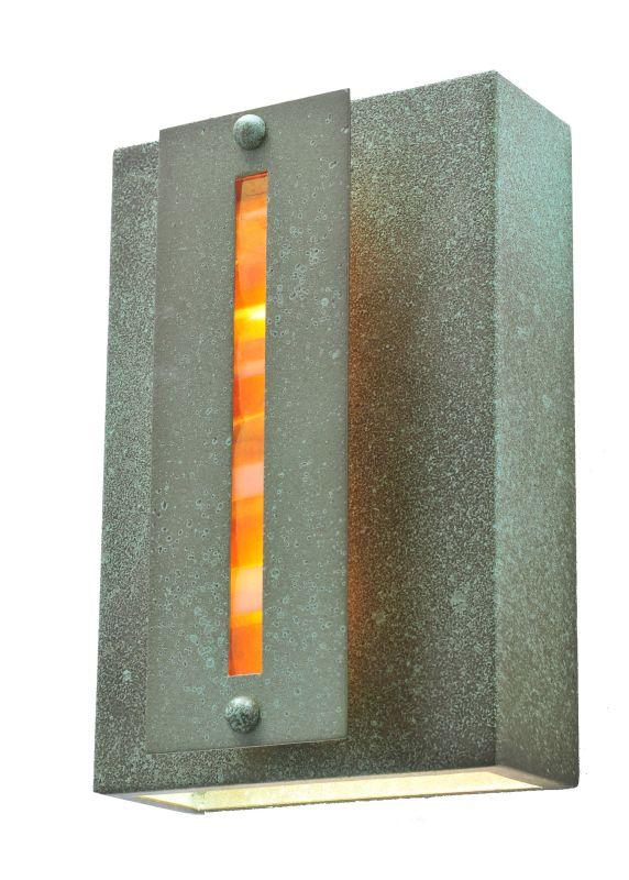 "Meyda Tiffany 105985 Two Light Ambient Lighting 8"" Wide Bathroom"