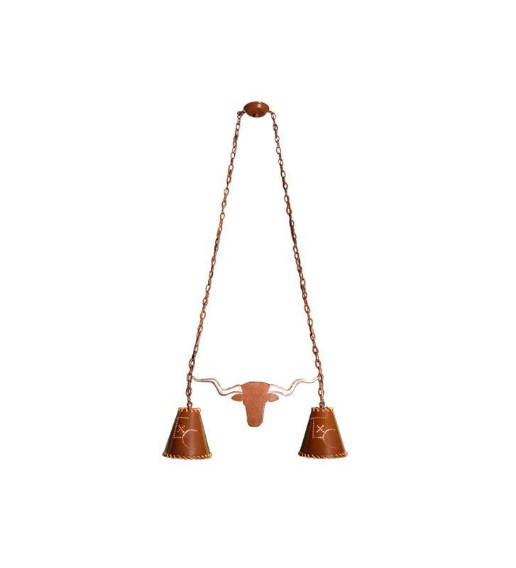 Meyda Tiffany 11887 Two Light Down Lighting Island / Billiard Fixture Sale $787.60 ITEM: bci877378 ID#:11887 UPC: 705696118878 :