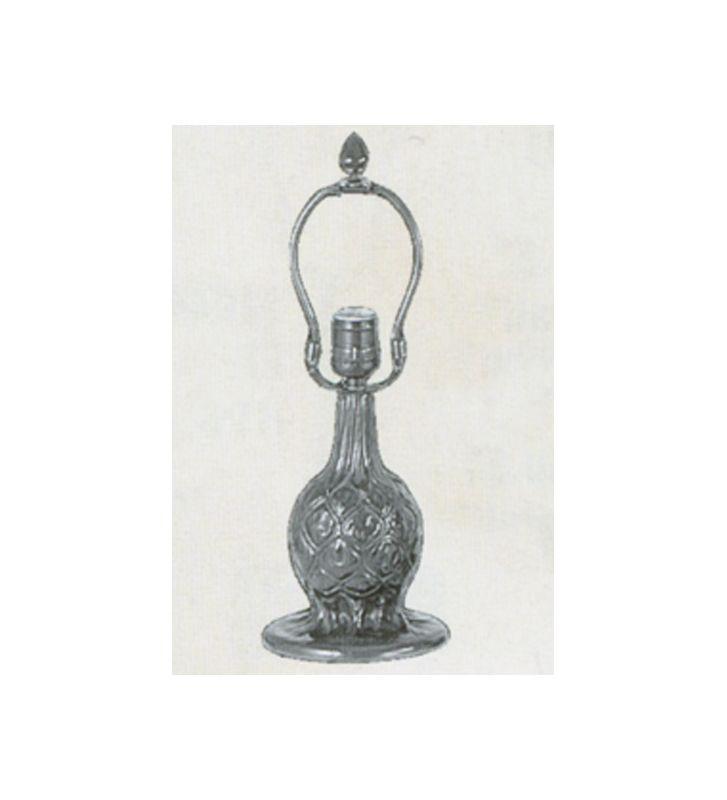 Meyda Tiffany 12055 Table Lamp Tiffany Lamps