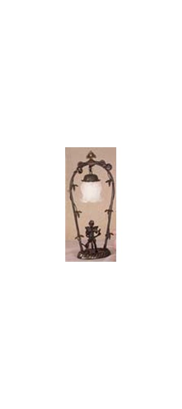 Meyda Tiffany 12613 Accent Table Lamp Tiffany Lamps Accent Lamps Sale $144.00 ITEM: bci521156 ID#:12613 UPC: 705696126132 :