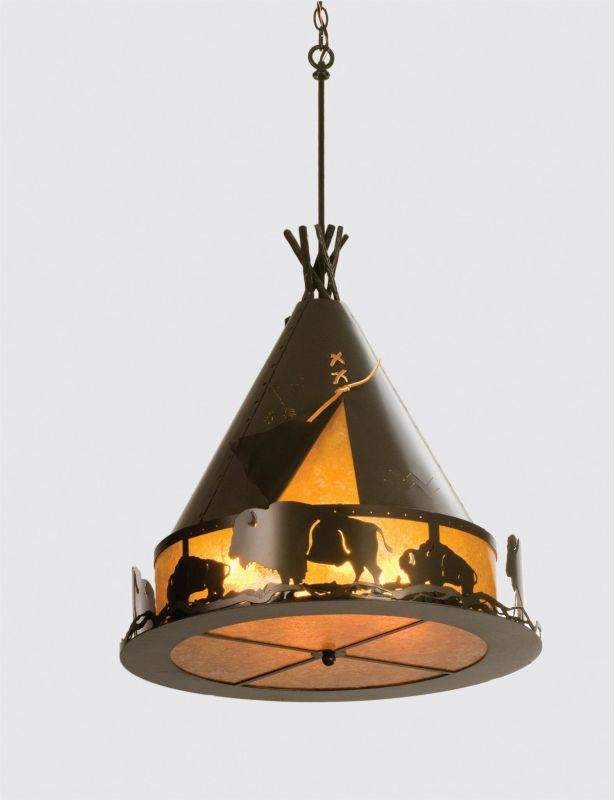 Meyda Tiffany 15381 Craftsman / Mission Four Light Down Lighting Sale $2090.00 ITEM: bci626711 ID#:15381 UPC: 705696153817 :